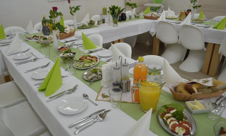 Catering Warszawa I Janki Obiady Domowe Teleobiadpl